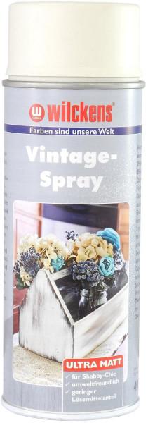 Wilckens Vintage-Effektspray, Arizona 0,4 l