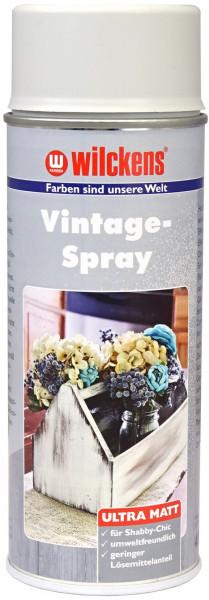 Wilckens Vintage-Effektspray, Sardinien 0,4 l