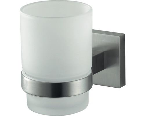 Haceka Mezzo Tec Glashalter + Glas