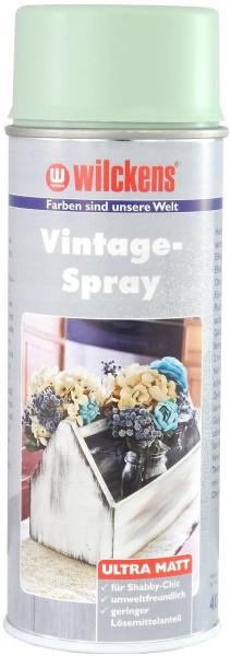 Wilckens Vintage-Effektspray, Toscana 0,4 l