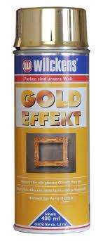 Wilckens Gold Effekt 0,4 l