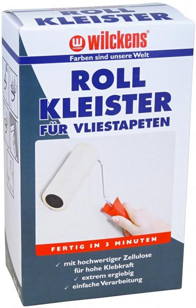 Wilckens Rollkleister, für Vliestapeten 200g