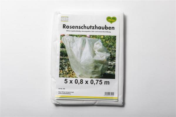 Thüga Rosenschutzhaube 5x0,8x0,75m