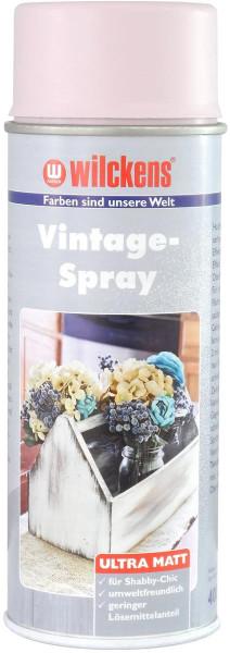 Wilckens Vintage-Effektspray, Andalusien 0,4 l