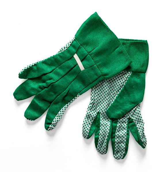 Thüga Garten Handschuhe Gr.10 Herren
