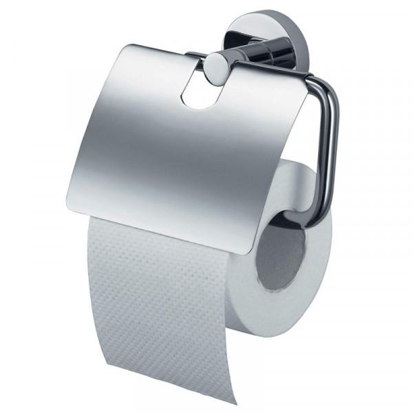Haceka Kosmos Papierrollenhalter mit Deckel